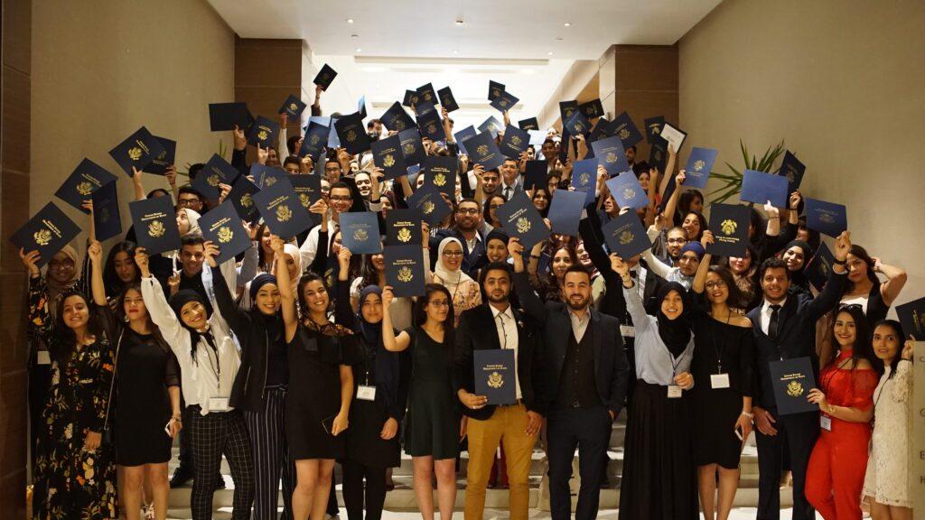 Globemigrant Mena Scholarship programme 2020