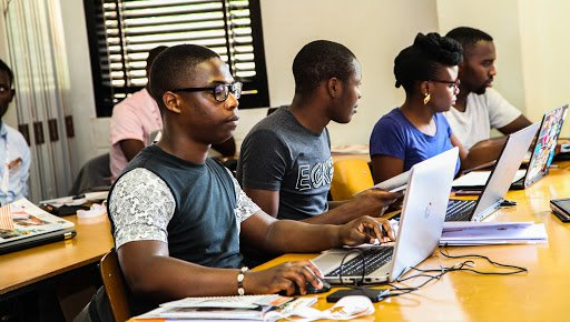 nlng undergraduate scholarship 2020/2021