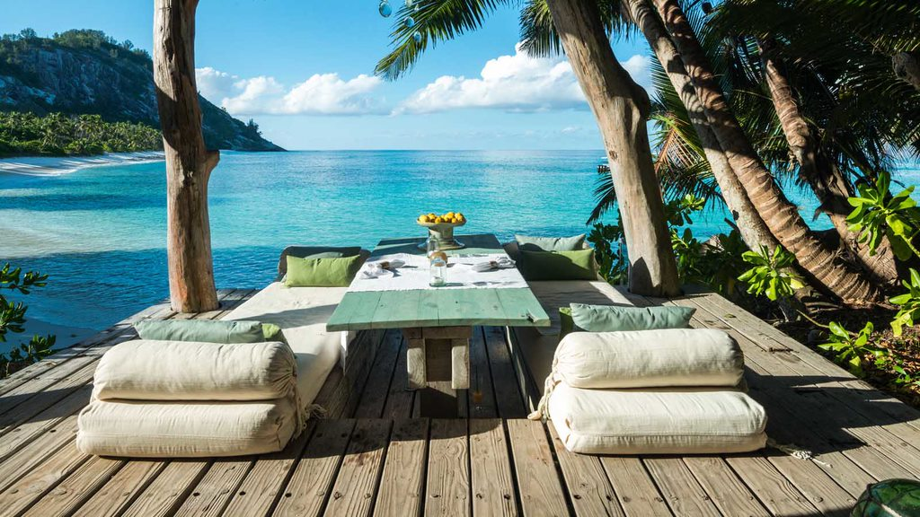 y4mYowhCgY82tuGKQXKlGeS0FXpqPFFg6f The 10 Best Hospitality Service Providers In The World