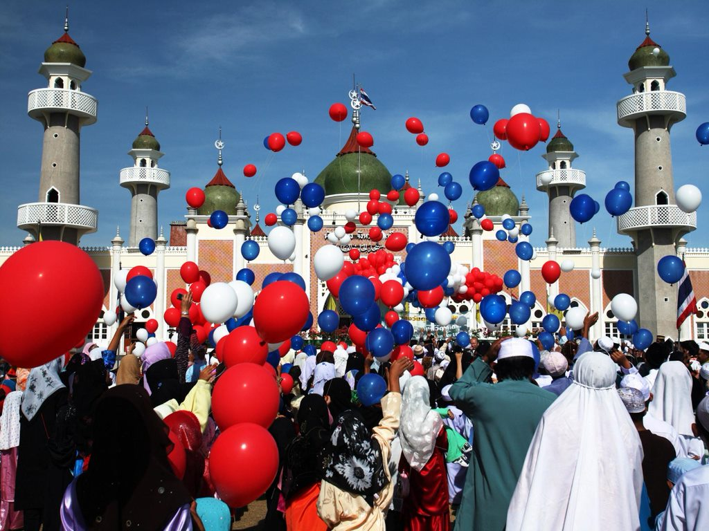 y4mwf3ndpdjjgtkSbX WmOEdr2 15 Muslim Sites And Events You Should Visit In Your Lifetime