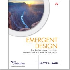 EmergentDesign