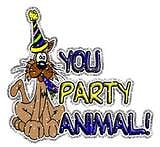 th_party-animal